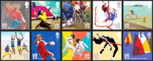 Royal_Mail_stamps_launched_with_year_to_go_July_2011