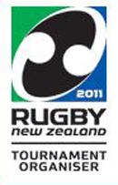 Rugby_NZ_logo
