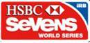 Rugby_Sevens_logo