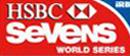 Rugby_Sevens_logo_Jan_20_3