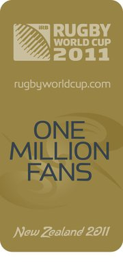 Rugby_World_Cup_1_million_fans