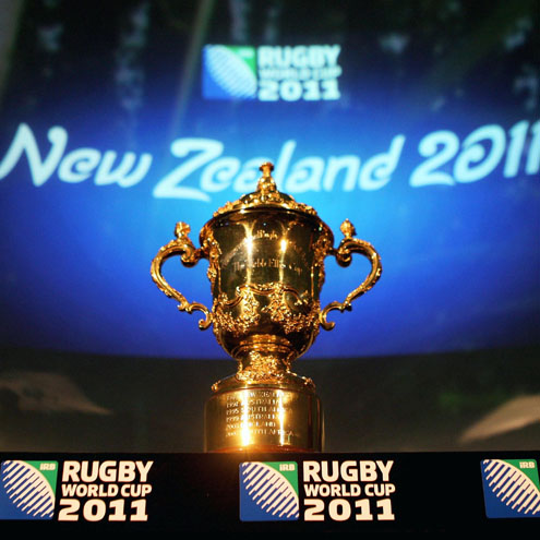 Rugby_World_Cup_2011_trophy