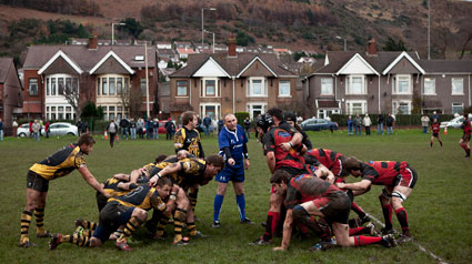 Rugby_at_grassroots