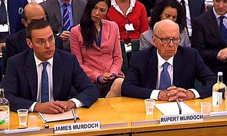 Rupert_Murdoch_House_of_Commons_July_19_2011