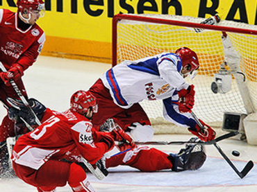 Russia_v_Denmark_World_Champs_2010