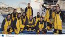 Sailing_bank