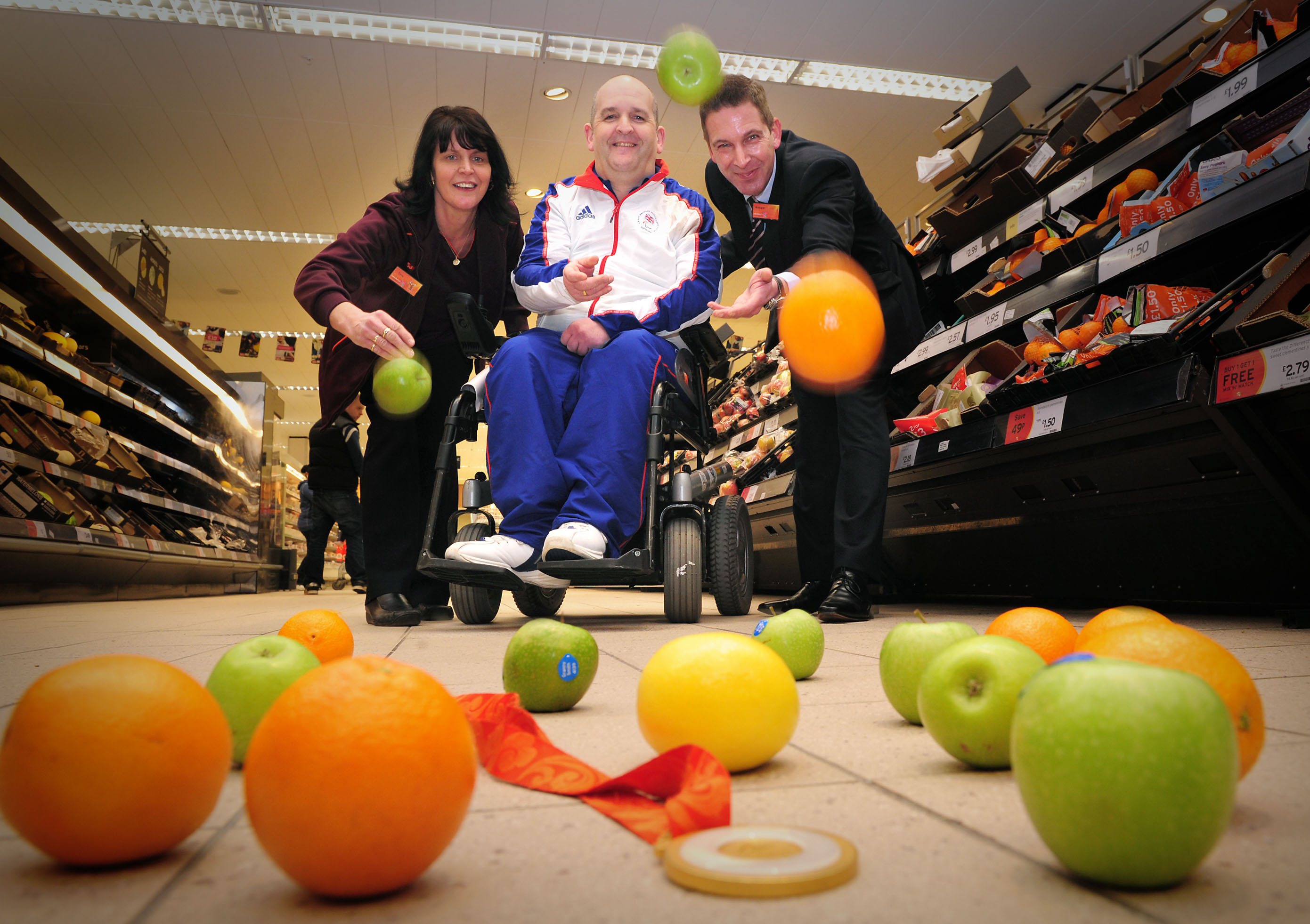 Sainsburys_with_Nigel_Murray_at_Leamington_store