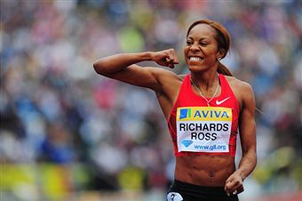Sanya_Richards-Ross_wins_in_Crystal_Palace_August_6_2011