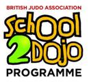 School_2_Dojo