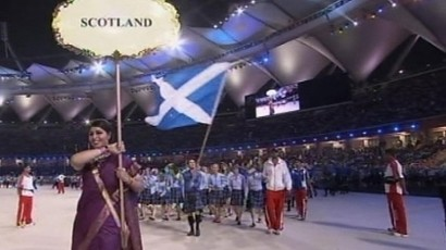 Scotland_walk_into_arena_at_Opening_Ceremony_Delhi_2010
