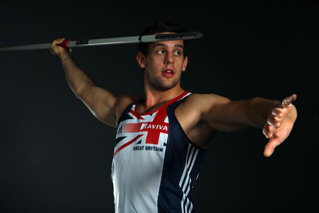 Scott_Moorhouse_in_GB_kit_posing_with_javelin