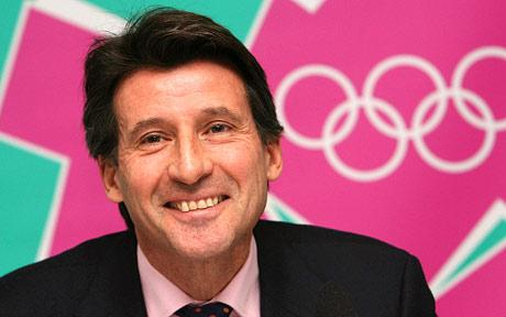 Sebastian_Coe_head_and_shoulders_in_front_of_London_2012_logo_05-09-11
