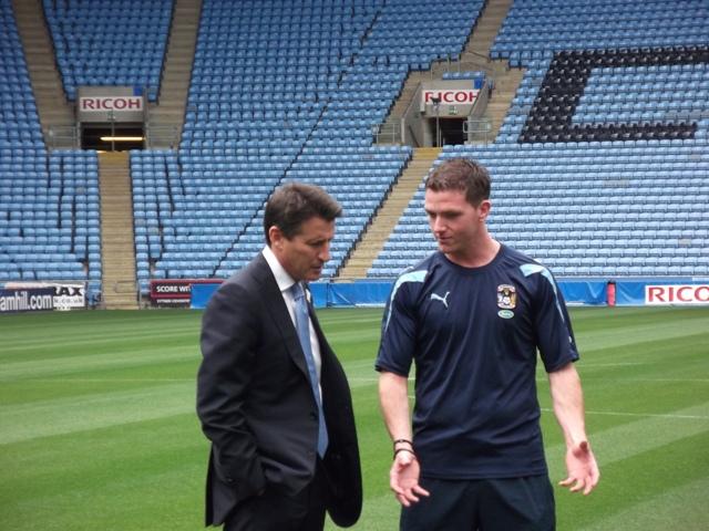 Sebastian_Coe_with_Coventry_City_groundsman_September_19_2011
