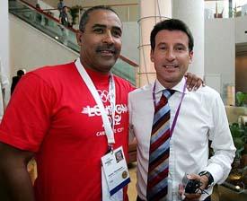 Sebastian_Coe_with_Daley_Thompson_Singapore_July_2005
