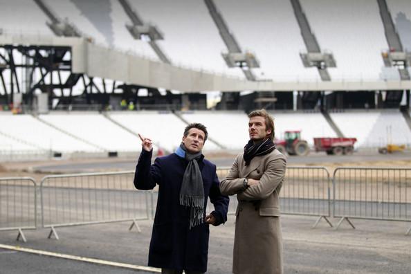 Sebastian_Coe_with_David_Beckham_Olympic_Stadium_November_2010