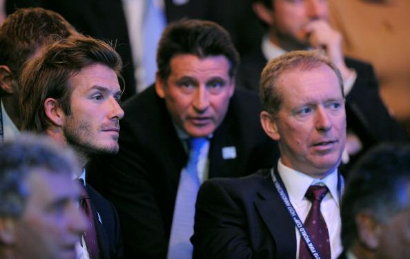 Sebastian_Coe_with_David_Beckham_and_Andy_Anson_Zurich_December_2_2011