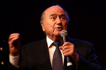 Sepp_Blatter_Brazil_July_29_2011