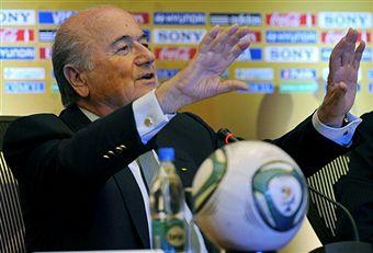 Sepp_Blatter_Colombia_August_19_2011