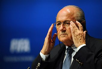 Sepp_Blatter_FIFA_House_Zurich_May_30_2011