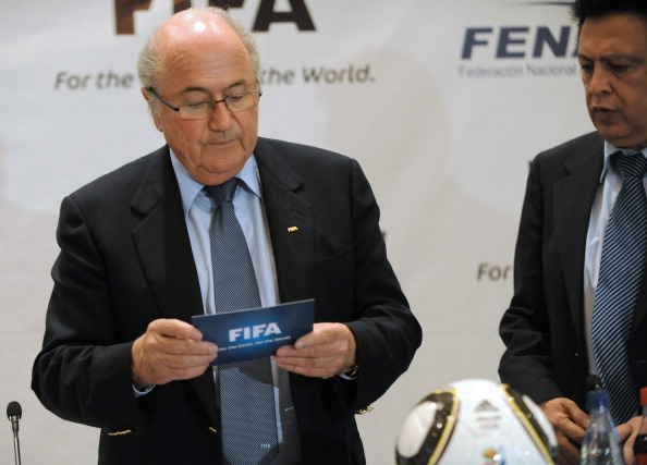 Sepp_Blatter_Honduras_April_2011