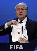 Sepp_Blatter_Russia