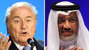 Sepp_Blatter_and_Mohamad_Bin_Hammam_head_shots