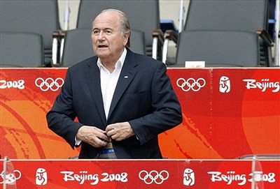 Sepp_Blatter_at_Beijing_Olympic_2008