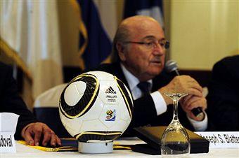 Sepp_Blatter_in_Nicaragua_April_14_2011