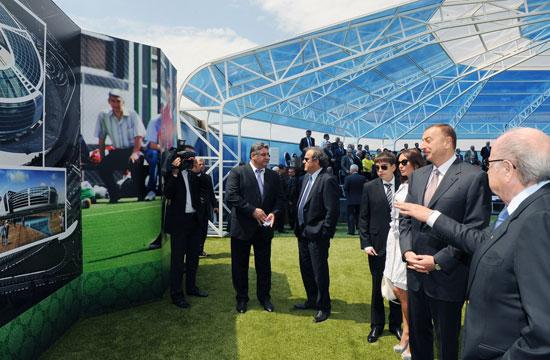 Sepp_Blatter_visits_Baku_June_2011