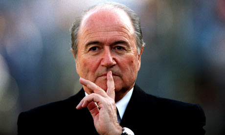 Sepp_Blatter_with_finger_over_mouth