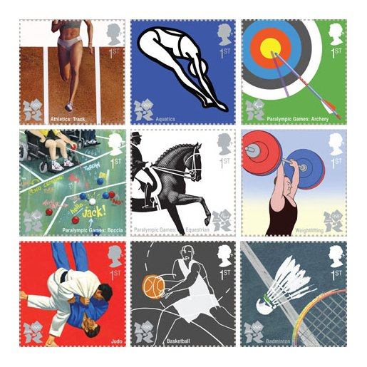 Sheet_of_2012_stamps_2009