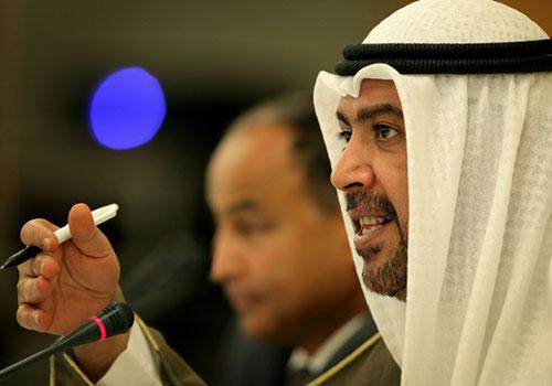 Sheikh_Ahmad_Al_Fahad_Al_Sabah_at_OCA_General_Assembly_Tokyo_July_2011