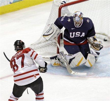 Sid_Crosby_scores_winning_Olympic_goal