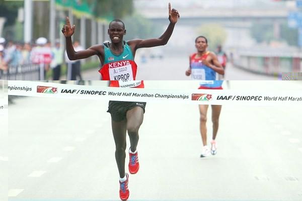 Sinopec_World_Half_Marathon
