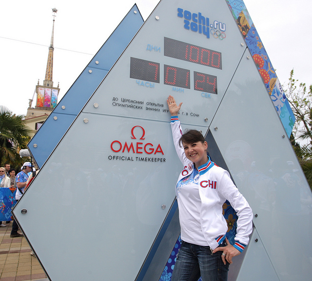 Sochi_2014_launches_countdown_clock_May_14_2011