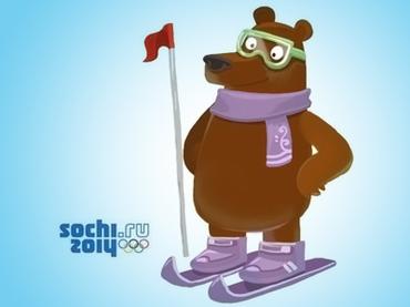Sochi_2014_mascot_bear