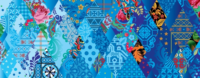 Sochi_2014_patchwork_quilt_blue_resized.jpg