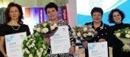 Sochi_2014_teacher_contest