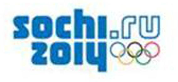 Sochi_winter_logo_Dec_10