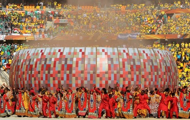 South_Africa_World_Cup_2010_opening_ceremony