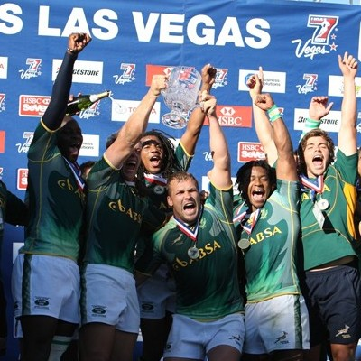 South_Africa_win_USA_Sevens
