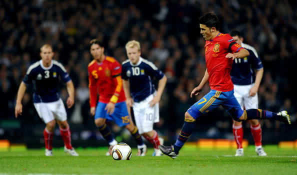 Spain_v_Scotland_Hampden