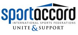 SportAccord_logo