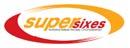 Super_sixes_logo