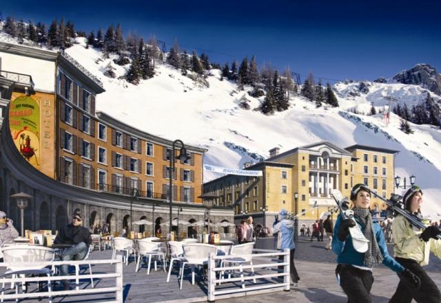 Swissotel_Sochi_hotel_imag