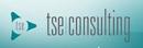 TSE_Consulting