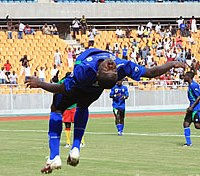 Tanzania_v_Cameroon_London_2012_qualifying_April_10_2011