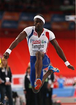Teddy_Tamgho_wins_Euro_Indoors_Paris_March_6_2011