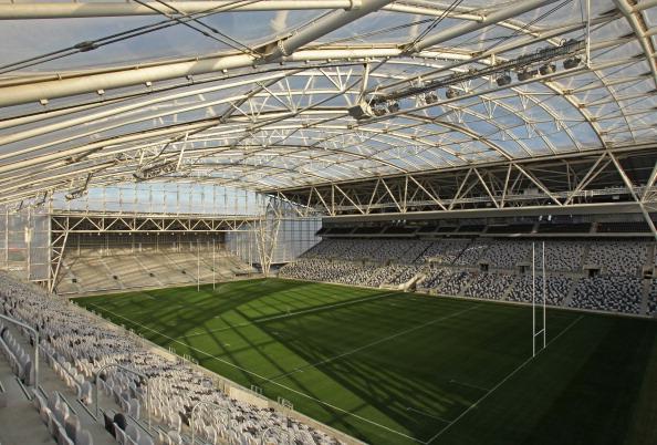 The_Forsyth_Barr_Stadium_in_Dunedin_05-08-11