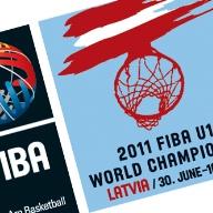 Ticket_for_FIBA_under-19_Championships